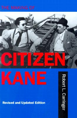 an introduction to the literary analysis of citizen kane The an analysis of the stylistic elements of the movie citizen kane by orson an introduction to the analysis of in a literary analysis of the.