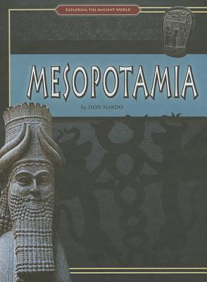 Mesopotamia By Nardo, Don